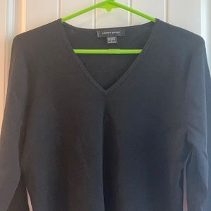 ~~~4 for $10~~~ Cable & Gauge Sweater